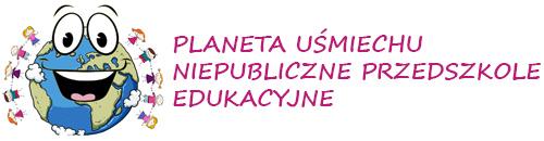 Przedszkole Lubań - NIEPUBLICZNE PRZEDSZKOLE EDUKACYJNE